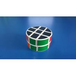 LanLan Cilindru - Cub Rubik 3x3x2