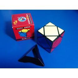 ShengShou Skewb cube