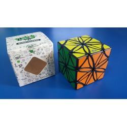 LanLan Flower Copter - Cub Rubik