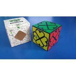 LanLan Heart Copter - Cub Rubik