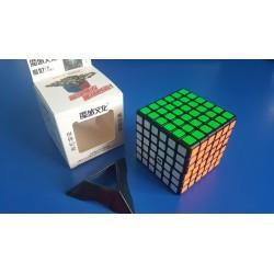 MoYu AoShi - Cub Rubik 6x6x6