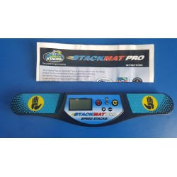 Stackmat Pro Timer G3