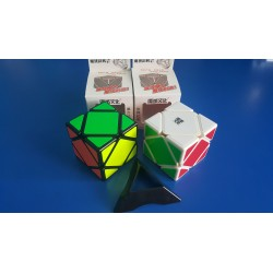 MoYu Skewb - Cub Rubik
