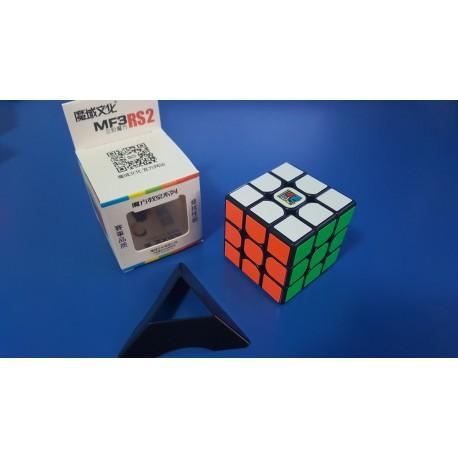 MoYu MoFangJiaoShi MF3RS2 - Cub Rubik 3x3x3