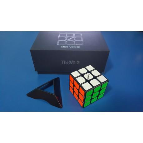 QiYi - MFG Valk 3 - Cub Rubik 3x3x3