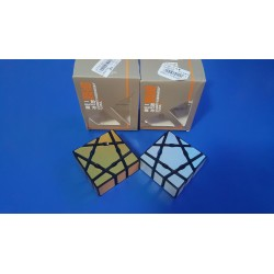 YJ Ghost 1x3x3 - Cub Rubik