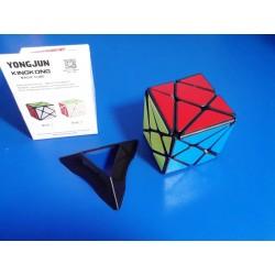 YongJun JinGang Axis cube