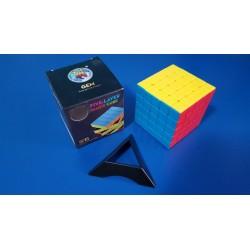 ShengShou Gem - Cub Rubik 5x5x5