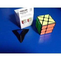 YongJun FengHuoLun Windmill cube