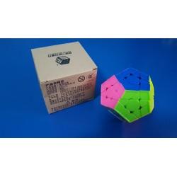 Yuxin Little Magic Megaminx - Cub Rubik