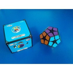 ShengShou 2x2x2 Megaminx cube