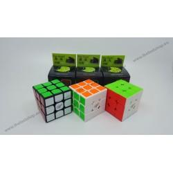 GuoGuan 3x3x3 cube YueXiao
