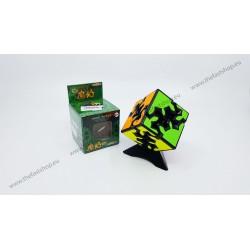 HelloCube Gear Cube - Cub Rubik 2x2x2