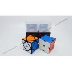 QiYi - MFG X-Man Wingy Magnetic Skewb - Cub Rubik