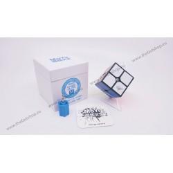 GuoGuan XingHen Magnetic - Cub Rubik 2x2x2