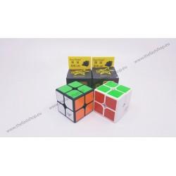 GuoGuan XingHen - Cub Rubik 2x2x2