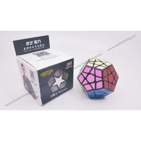 QiYi-MFG QiHeng Megaminx - Cub Rubik