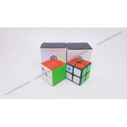 GANS 249 V2 Magnetic - Cub Rubik 2x2x2