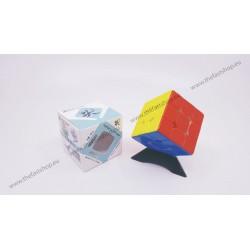 Dayan XiangYun - Cub Rubik 3x3x3