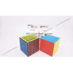 MoYu MoFangJiaoShi MF7S - Cub Rubik 7x7x7
