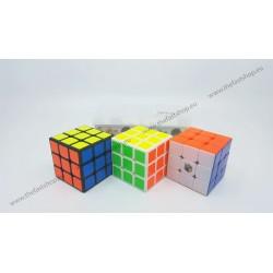 Yuxin 3x3x3 cube FireUnicorn