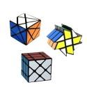 Alte puzzle-uri